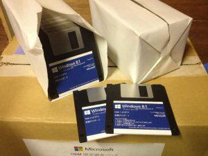 windows8-1-600x450